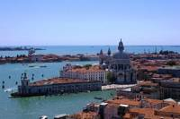 7-Night Independent Trip Through Venice, Cinque Terre, Florence and Rome