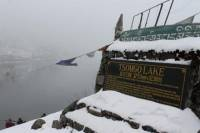 7-Night Land of Pristine and Mystic Beauty from Siiliguri