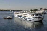 7 Nights 8 Days Nile Cruise Return to Aswan
