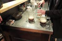 8-Day Bavarian Beer Culture and Brewery Tour in Franconia from Frankfurt