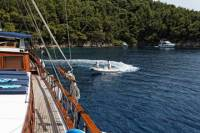 8 Day Cruise - The pearls of the Adriatic