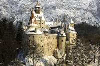 8-Day Dracula Tour from Bucharest - Dracula beyond the legend