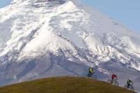 8-Day Ecuador Adventure Including Llanganates National Park
