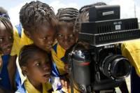 8-Day Jamaica Volunteer Vacation Program