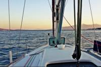 8-Day Tour Sailing the Albanian Coastline