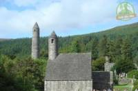 8-Day Wicklow Guided Walking Tour