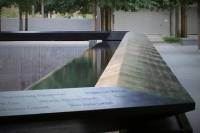 9/11 Memorial and Ground Zero Tour with Optional Museum or One World Observatory