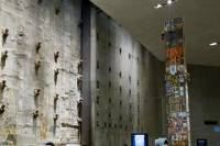 9/11 Memorial Museum Admission
