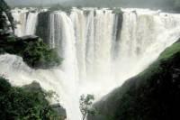 9-Day Memorable India Tour from Jaipur to Varanasi