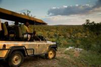 9-Day Private Tour of Kruger National Park
