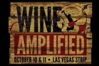 9th Annual Wine Amplified Festival