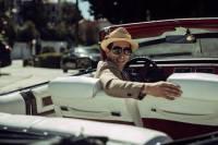 Classic Car Tour of Los Angeles