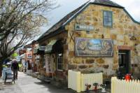 Adelaide Hills Food and Wine Tasting Day Tour From Adelaide