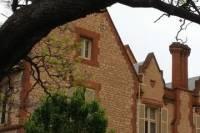 Adelaide Walking Tour: Hills, Squares and Parklands
