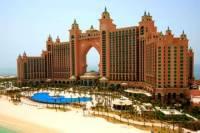 Afternoon Tour Exploring The City of Dubai