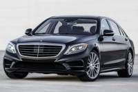 Airport Transfer : San Francisco International Airport to Downtown