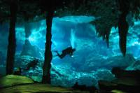 All-Inclusive 3-Day Diving Package in the Riviera Maya