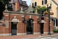 American History Tour: Cambridge, Lexington and Concord Day Trip from Boston