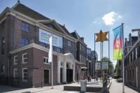 Amsterdam Jewish Cultural Quarter Museum Admission Ticket