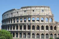 Ancient Rome and Colosseum Tour Underground Chambers Arena and Upper Tier