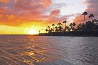 Aruba Sunset Cocktail Cruise
