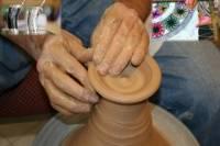 Asunción Arts and Crafts Tour
