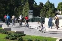 Athens Bike Tour: City Highlights