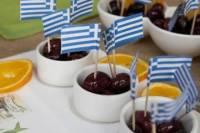 Athens Small-Group Food Tour