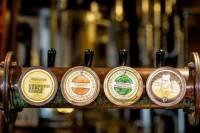 Auckland Craft Beer Walking Tour