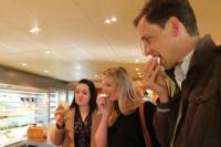 Auckland Insider Tour: Food Tour with Local Expert
