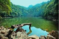 Ba Be National Park 3-Day Tour from Hanoi