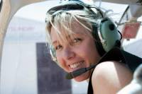 Barcelona and Montserrat Helicopter Tour