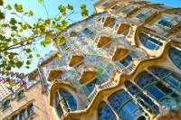 Barcelona City Centre Private 3-Hour Walking Tour
