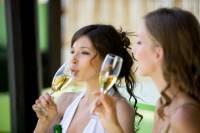 Barcelona Super Saver: Sitges, Freixenet Cava Wine Cellars and Montserrat Tour