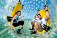 Bavaro Adventure Park Day Pass