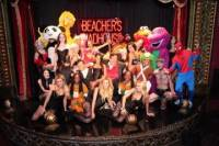 Beacher's Madhouse at MGM Grand Hotel and Casino