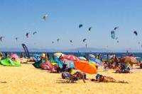 Beaches of Cadiz: Day Trip from Seville with Optional Roman Ruins