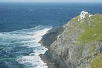 Beara Peninsula and Mizen Head Private Tour from Cork