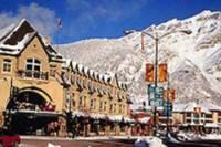 Beautiful Banff Day Trip from Calgary