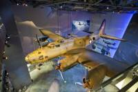 Behind the Scenes National WWII Museum Tour in New Orleans with Exclusive Access to Artifact Vault