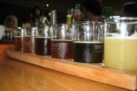 Behind-the-Scenes Portland Brewery Tour