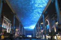 Beijing at Night Private Sightseeing Tour