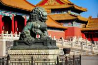 Beijing Your Way: Private Independent Tour with Optional Guide