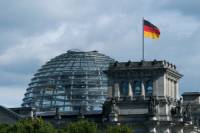 Berlin City Pass Including Skip-the-Line Reichstag Dome Ticket and Optional Panoramapunkt Entry