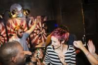 Berlin Pub Crawl Including VIP Club Entry