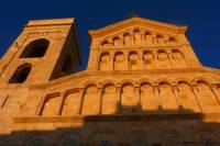 Best of Cagliari Walking Tour