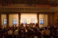 Best of Mozart Concert at Salzburg Fortress in Salzburg
