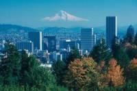 Best of Portland City Tour
