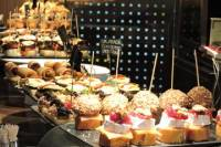 Bilbao Pintxos and Wine Tour