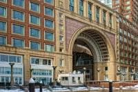 Boston Segway Tour